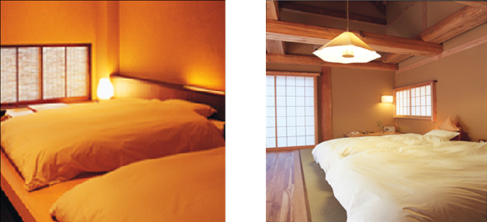 業務用寝具の販売-04