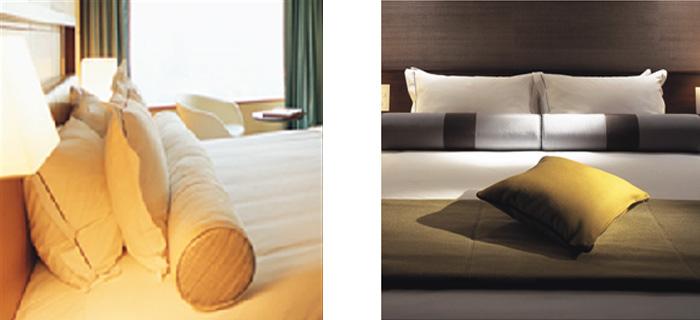 業務用寝具の販売-03