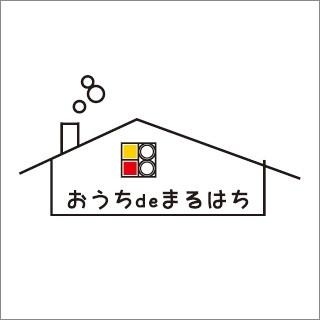 ホームショッピング-01