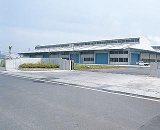 袋井リサイクルセンター